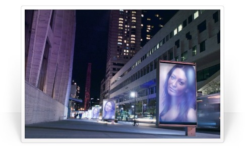 Related Pictures photofunia 2011 new year