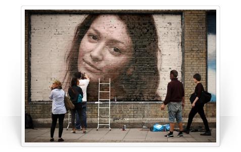تحميل برنامج فوتوفونيا 2012 لتصميم الصور