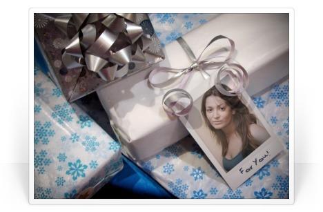 photofunia 2012 happy new year