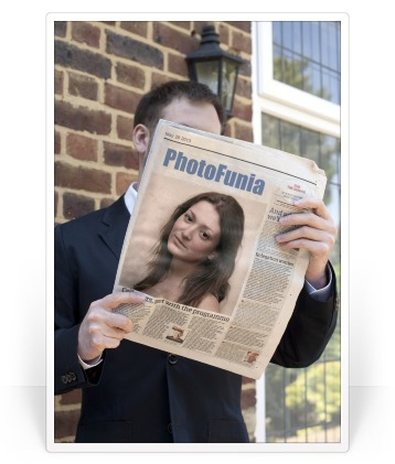 Effect With Your Photo Please Visit Following Url Photofunia
