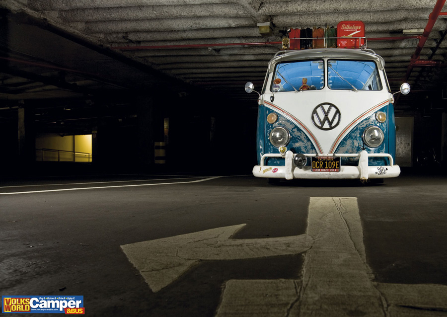 Http Www Vwcamperandbus Com Wallpaper Wallpaper April 20