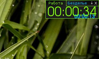96.32 КБ