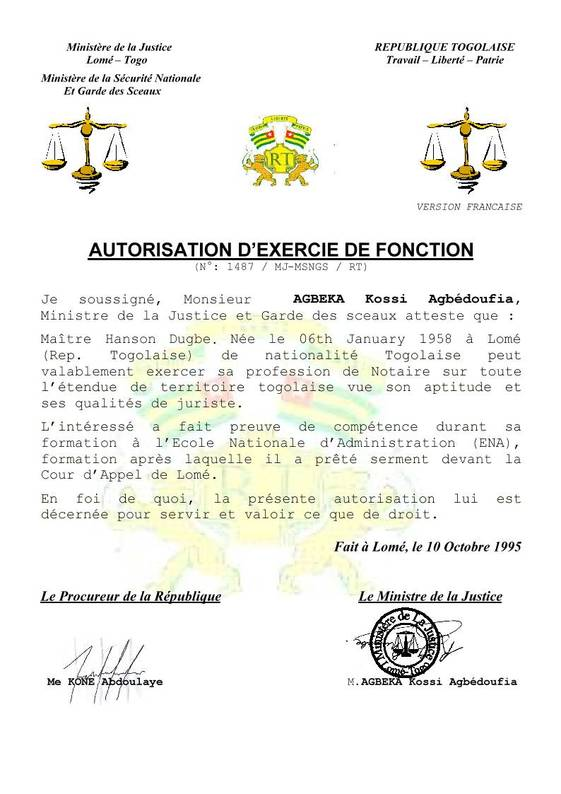 Authorization-Hanson-Dugbe.jpg