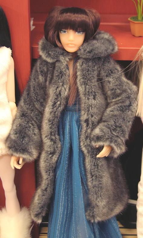 модели шубок для девочек с капюшоном на лет выкройки.