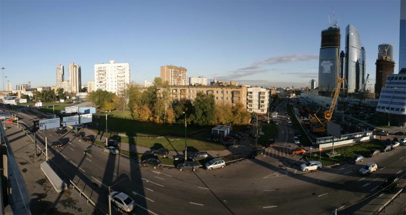 http://www.ljplus.ru/img4/p/o/polonium194/shirt_apartment2.jpg