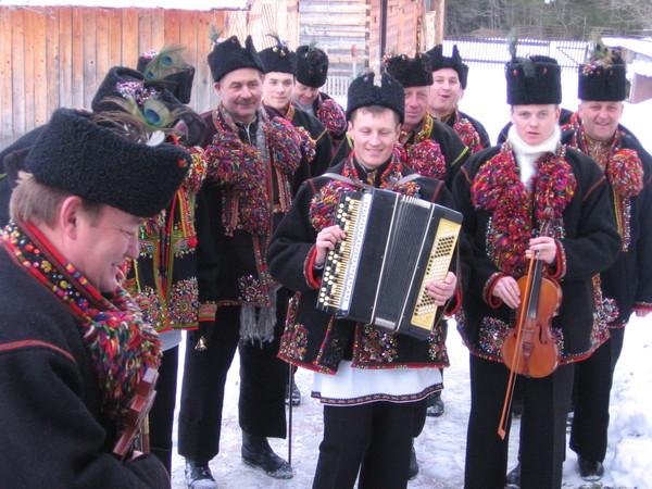 http://www.ljplus.ru/img4/p/o/posmixator/01.08-048.jpg