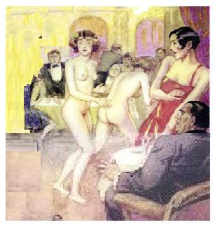 eierberg forum berlin nightclub sex