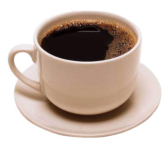 http://www.ljplus.ru/img4/p/o/poterchatko/cup-of-coffe.JPG