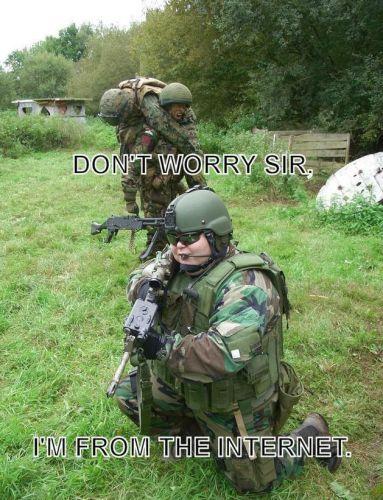 warrior_from_internet.jpg