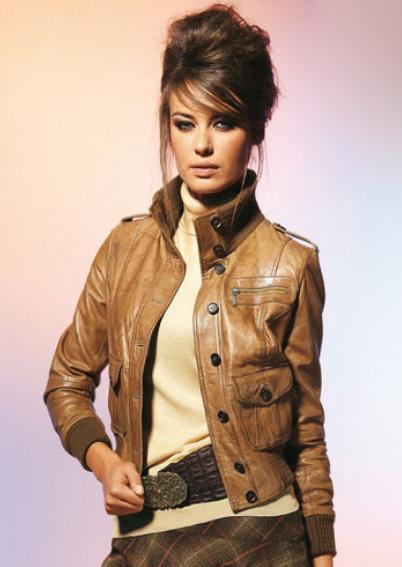 Как найти свой стиль в одежде, image-on-line.ru.