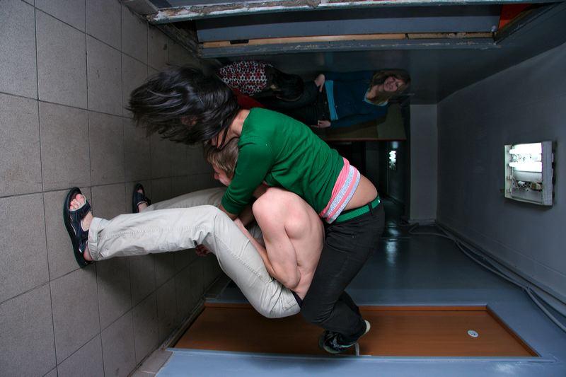Девочки трахаются фотки фото 724-585