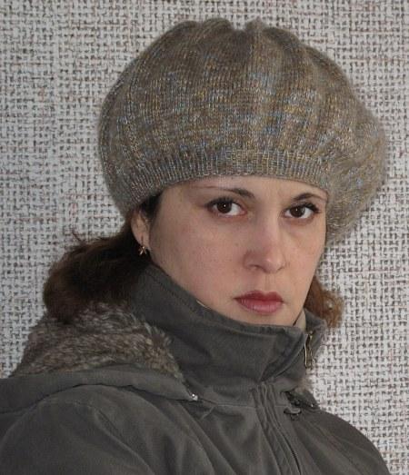 """"""",""""fotoinfashion.blogspot.de"""