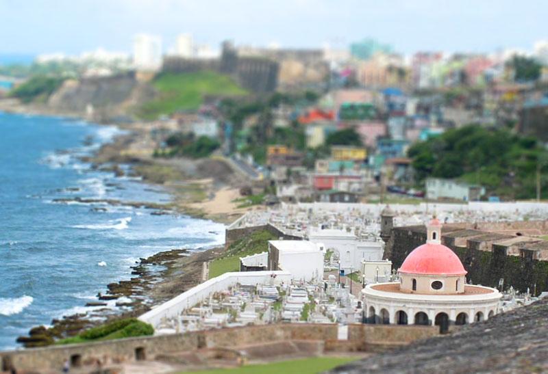 San Juan 2005