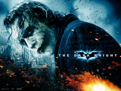 http://www.ljplus.ru/img4/r/a/rag_doil/kinopoisk.ru-Dark-Knight-The-779778_1600.jpg