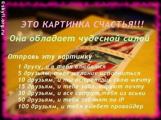58.41 КБ