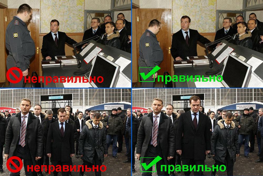 raketchik.livejournal.com