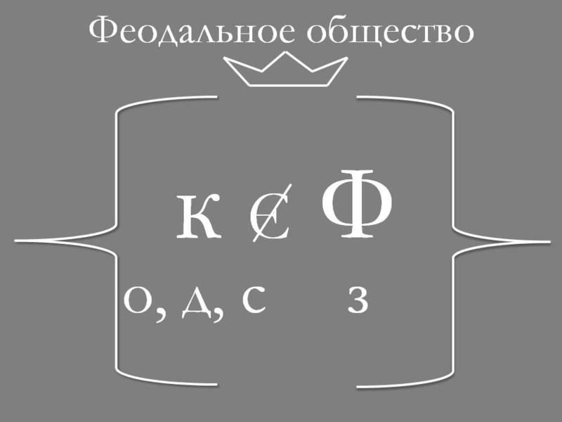 17.16 КБ