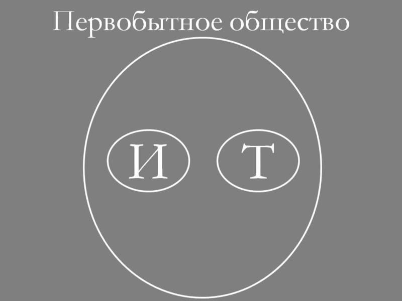 16.70 КБ