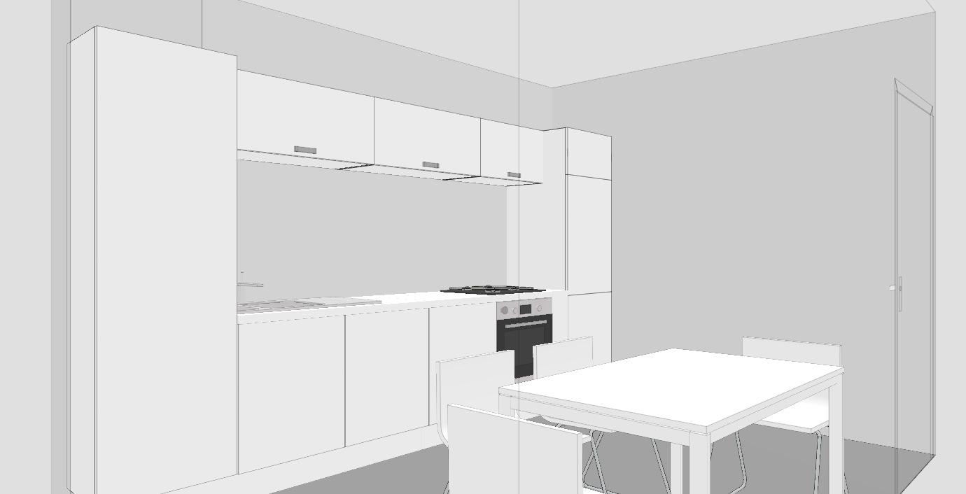 kitchen_serg1976.jpg