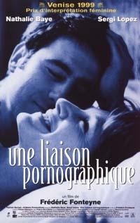 pornograficheskaya-svyaz-film-onlayn