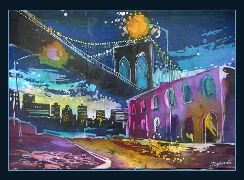http://www.ljplus.ru/img4/r/e/redhelga/bridge.jpg