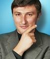 Григорий Мельник Agiledays