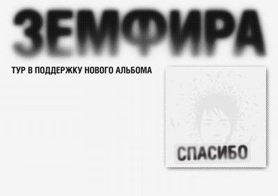20.04 КБ