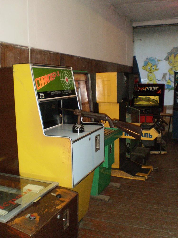 Игровые автоматы играть бесплатно без регистрации книагра игровые автоматы бесплатно онлайн обезьяны