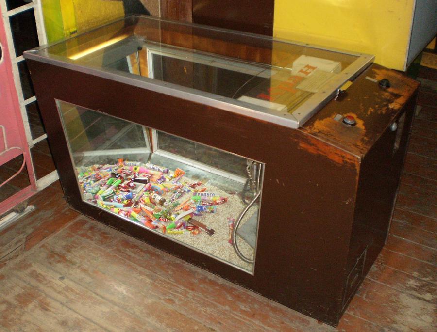 Игровые автоматы в кишиневе аппараты игровые онлайн бесплатно