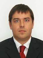 Александр Шмидт