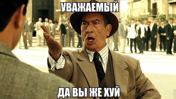 Порно фильмы на русском языке - смотреть онлайн