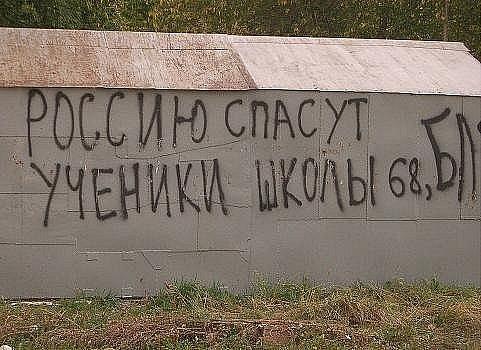 53.32 КБ