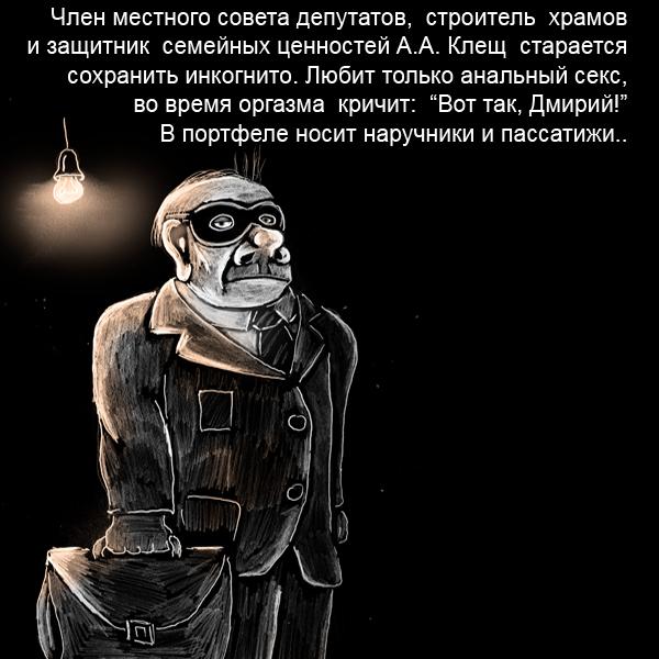 sborka-samogo-klassnogo-orgazma-zhenskie-dirochki-v-pope-foto-krupno
