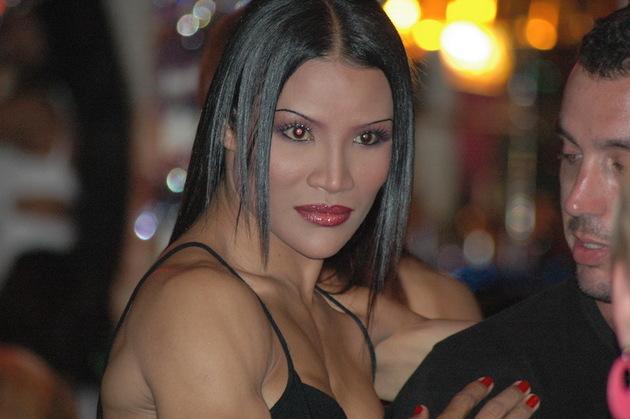 transvestiti-moskvi-s-kolomenskoy
