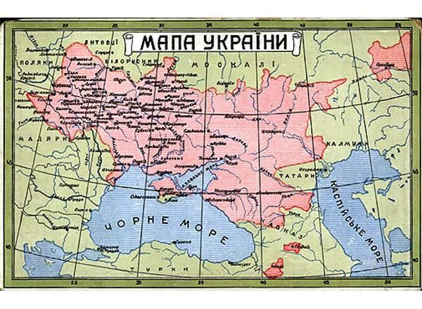 """На Донбассе насчитали порядка 400 """"зеленых человечков"""" в форме ВС РФ, но без опознавательных знаков, - Тымчук - Цензор.НЕТ 1477"""