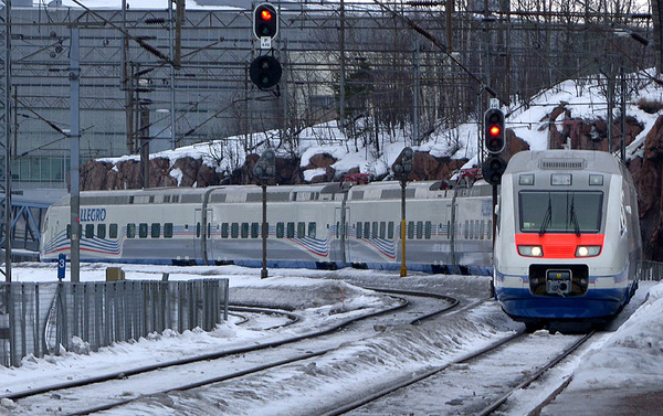 спб московский вокзал заказ ж/д билетов:
