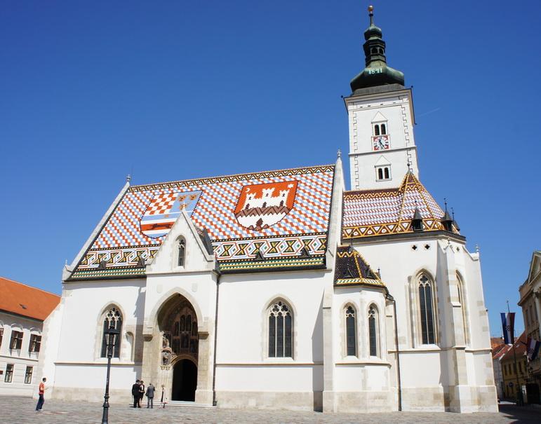 Про Хорватию и Еврокон =)