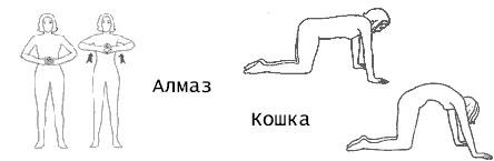 10.10 КБ