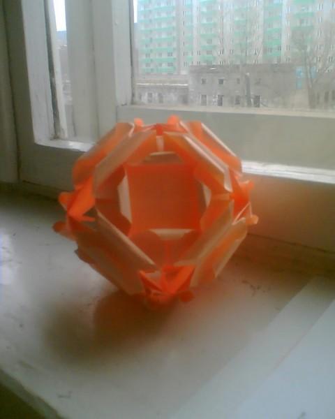 http://www.ljplus.ru/img4/s/e/sekai_zzz/Foto025.jpg