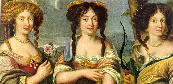 http://www.ljplus.ru/img4/s/e/sementon/Three_Nieces_of_Cardinal_Mazarin_01.jpg
