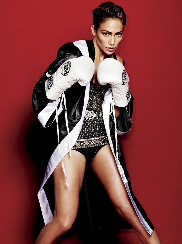 Дженнифер Лопес/ Jennifer Lopez - Страница 3 V76_JLOHR3