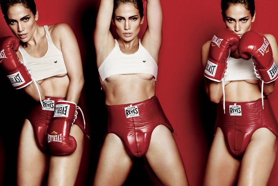 Дженнифер Лопес/ Jennifer Lopez - Страница 3 V76_JLOHR4
