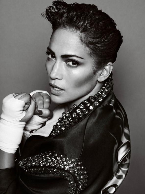Дженнифер Лопес/ Jennifer Lopez - Страница 3 V76_JLOHR5