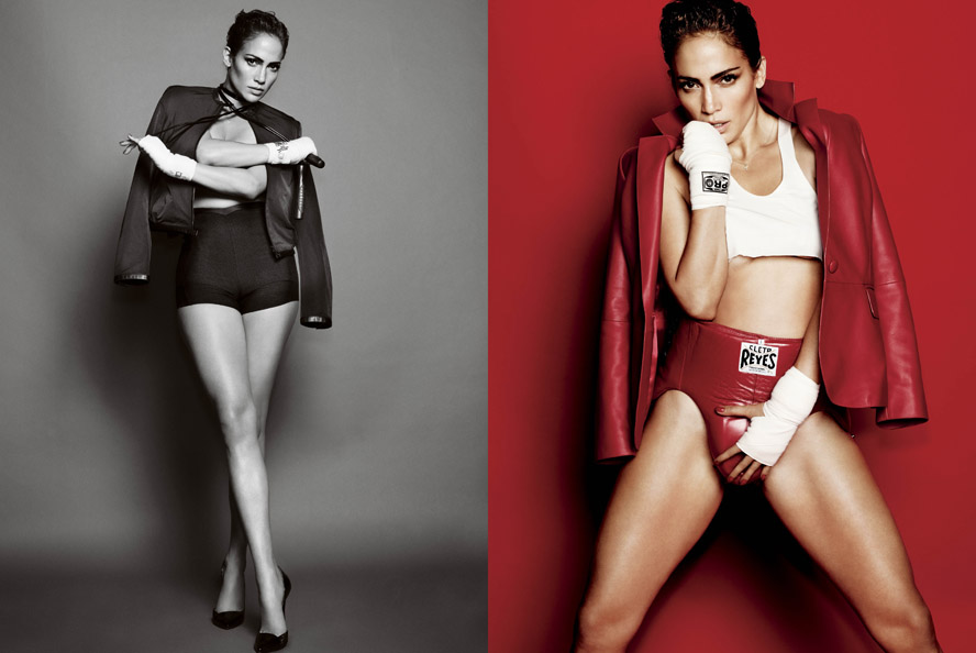 Дженнифер Лопес/ Jennifer Lopez - Страница 3 V76_JLOHR6