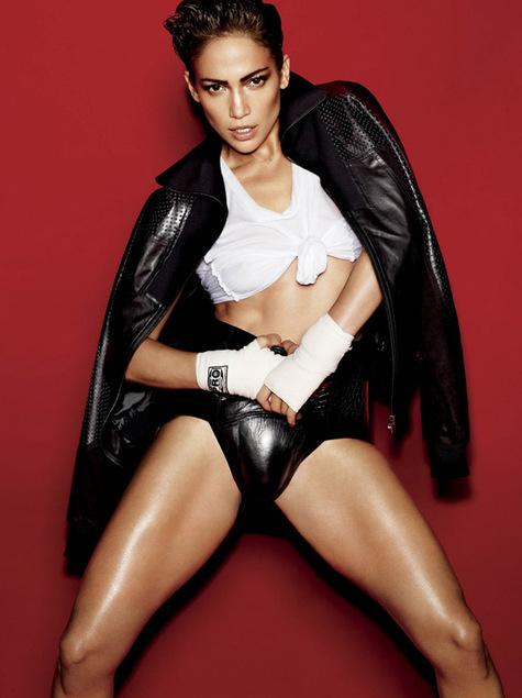 Дженнифер Лопес/ Jennifer Lopez - Страница 3 Th_V76_JLOHR