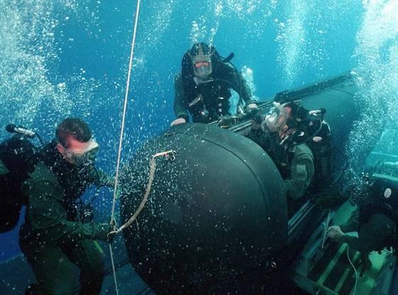 все фильмы связанные с подводной лодкой