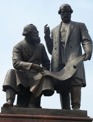изготовление и установка памятников чебоксары