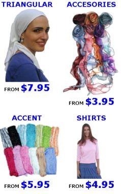 магазин еврейской одежды
