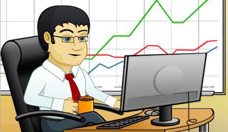 Персональный менеджер Блогуна - студия SMOpro