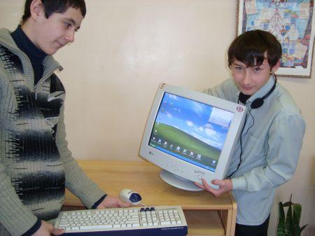 Уроки информатики informatiku.ru
